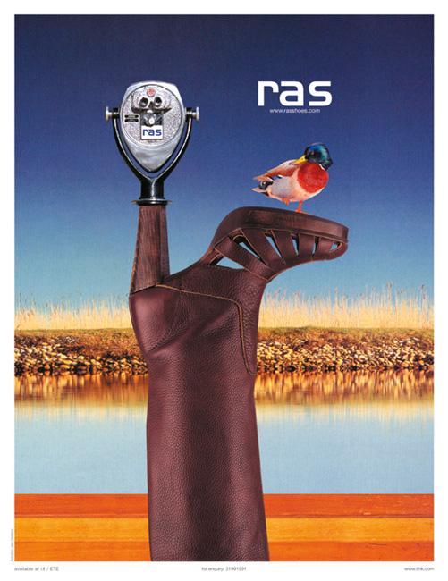 RAS_2002_05