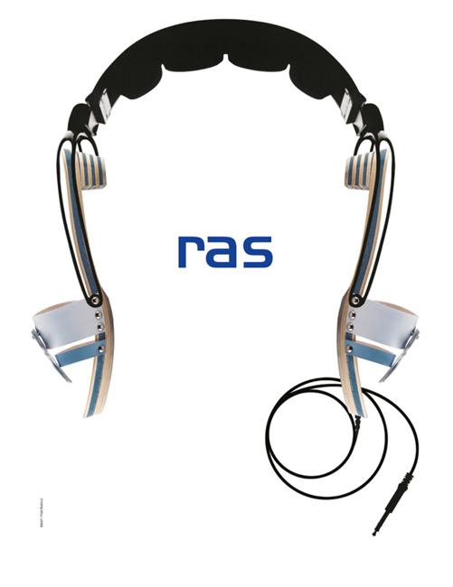 RAS_2003_01