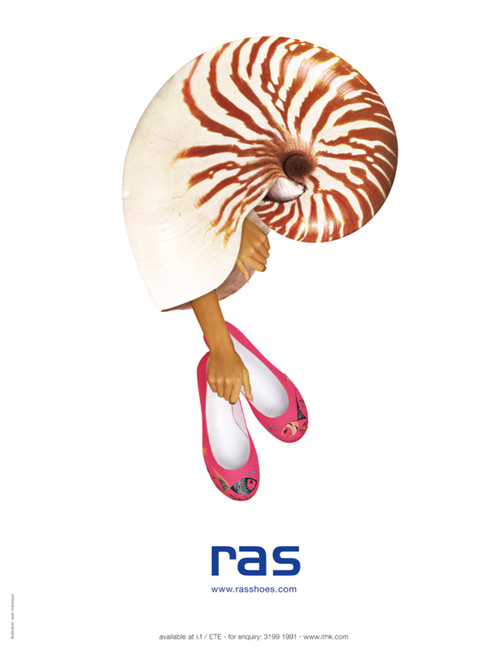 RAS_2004_01
