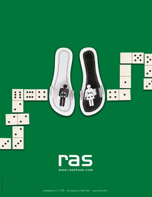 RAS_2004_03