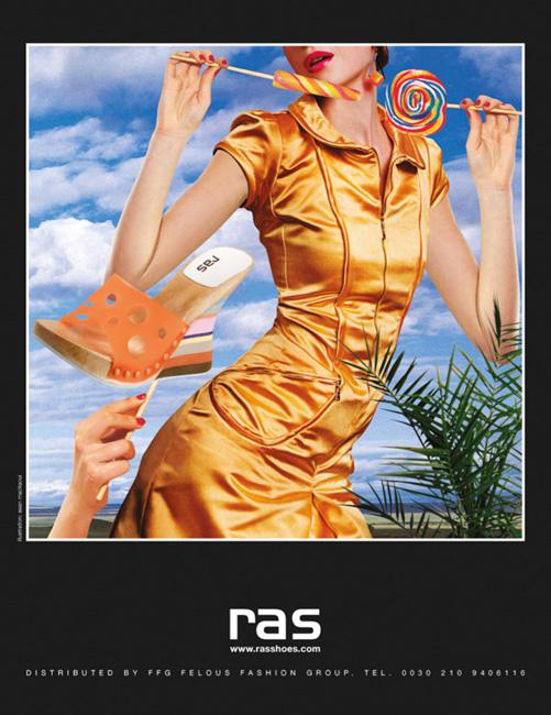 RAS_2004_04