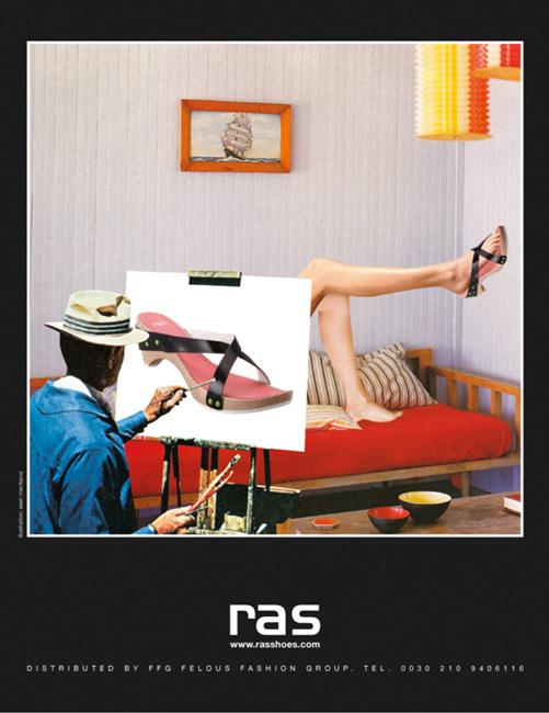 RAS_2004_05