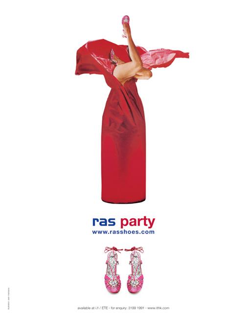 RAS_2005_02