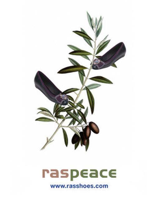 1 RASdossier empresa_RAS/imprimir indigo